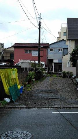 富士見荘 201号室のその他