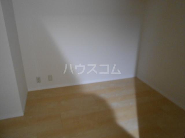 スカイパレス東戸塚 502号室のその他