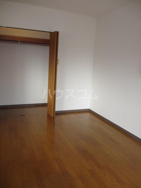 メドウスいずみ中央 204号室のその他