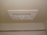 アンベリール・K・湘南 103号室の設備