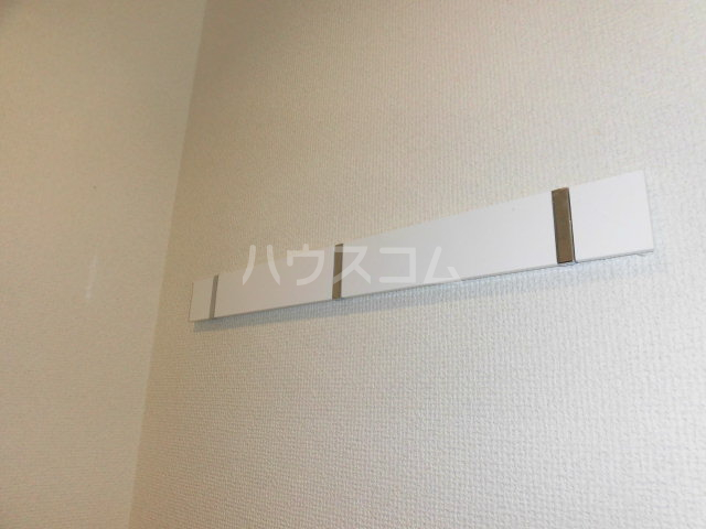 Wing湘南 207号室のその他
