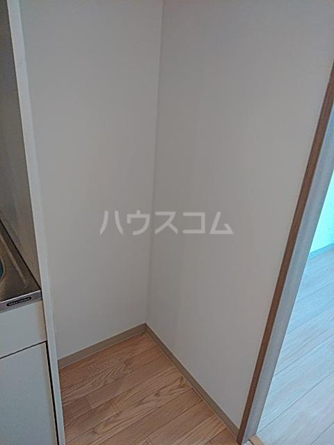 esperanza桜 203号室のその他