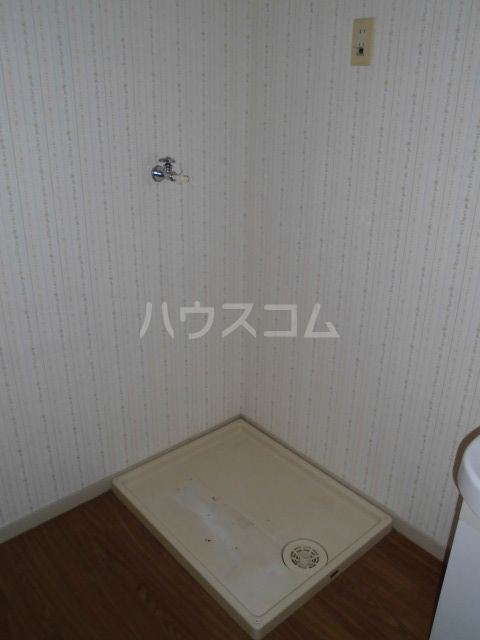 ハイム志ノ島 101号室のその他
