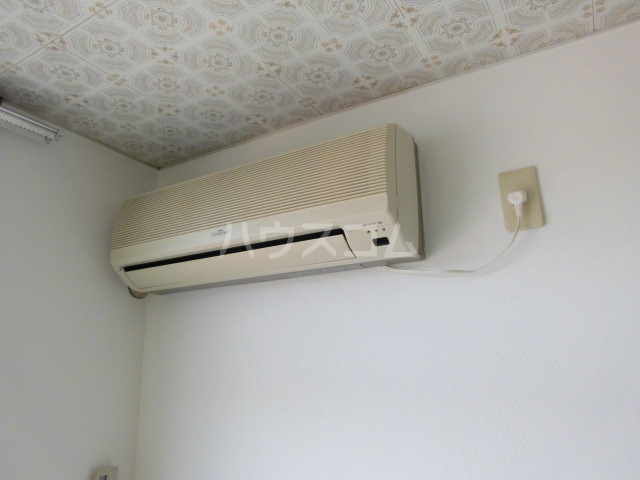 メゾンヤザコ 301号室の設備