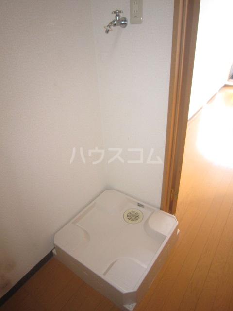 ルミナス 102号室のその他