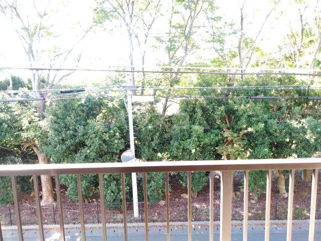リエス浜松本郷町 202号室の景色