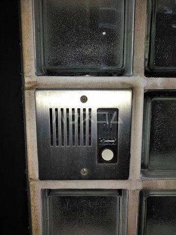 3/SEPIAⅡ 101号室のセキュリティ