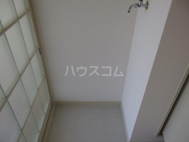 日生ハイム 102号室のその他