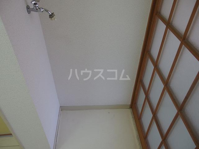 日生ハイム 208号室のその他