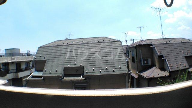 Lumiere Yagasaki 306号室の景色