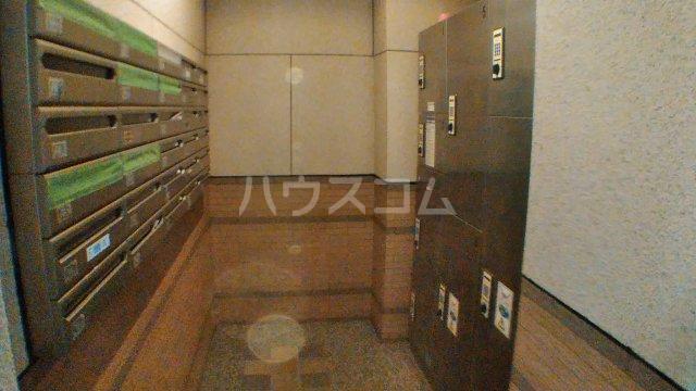 Lumiere Yagasaki 306号室のその他共有