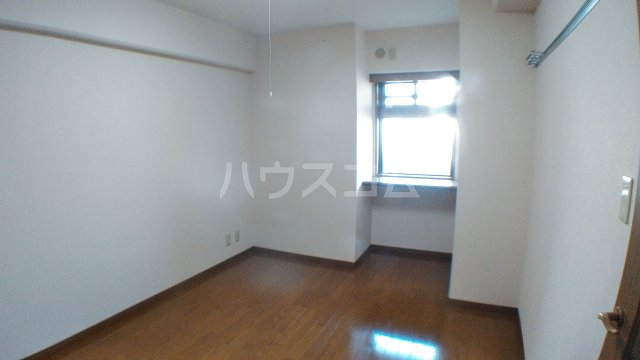 Lumiere Yagasaki 306号室の