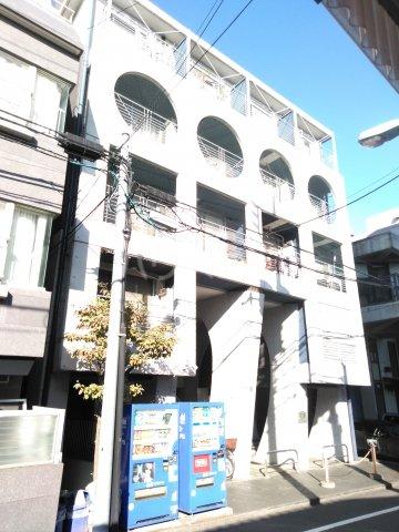 メインステージ多摩川駅前 408号室のその他
