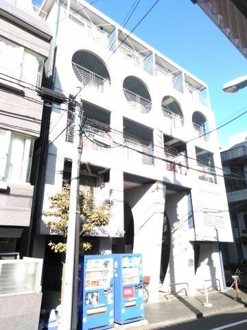 メインステージ多摩川駅前 408号室のセキュリティ