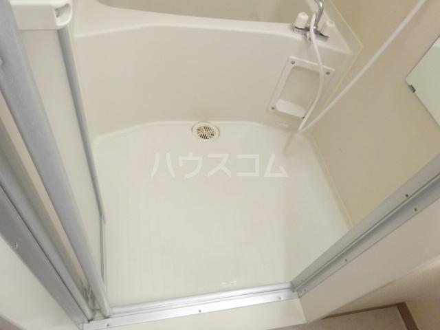 FELICE CITTA 310号室の風呂