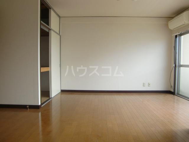 小柳マンション 205号室のその他