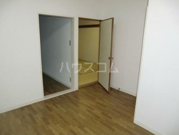 ベアーズハイム 206号室のその他