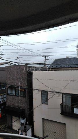 カルム成川 303号室のその他