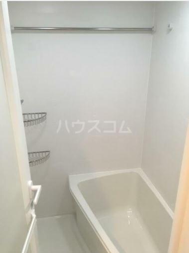 アーバンパーク西巣鴨EAST 1303号室の風呂
