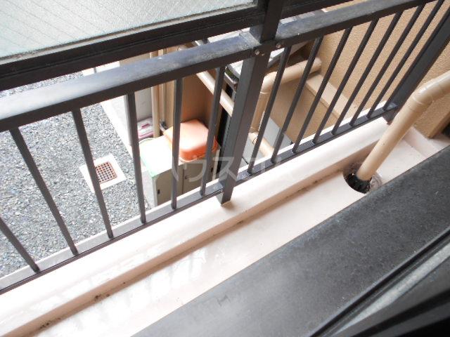 グランビュー嵐山 403号室のその他