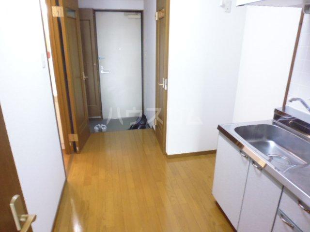 第6田原ハイム 405号室のその他