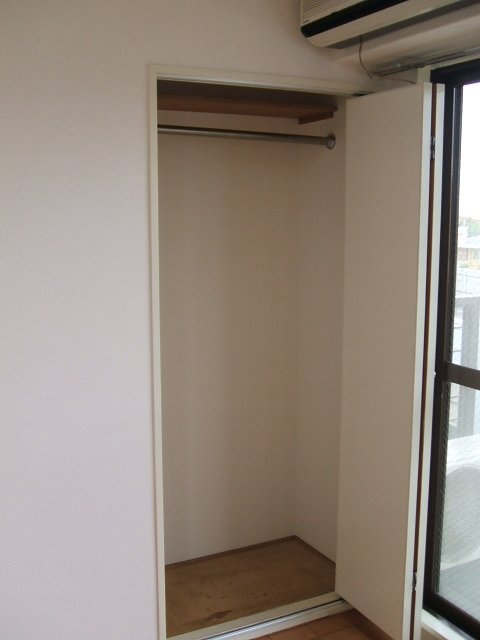 クリアネオ和泉府中 102号室のその他