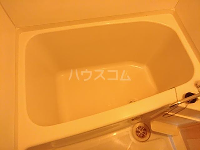 大豊マンション 103号室の風呂