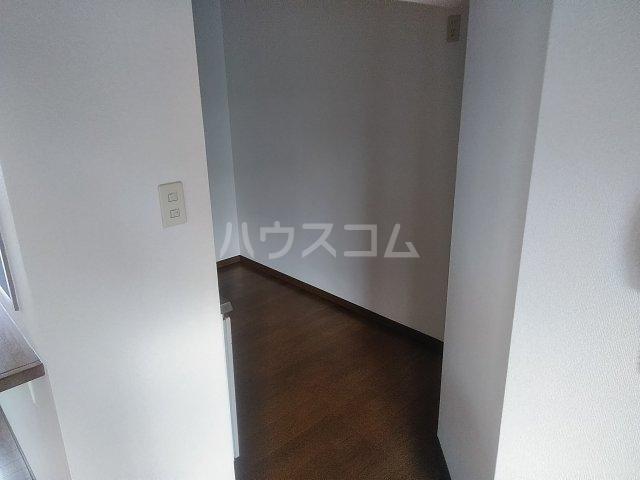 ファティリティ稲沢 2号棟 241号室のその他