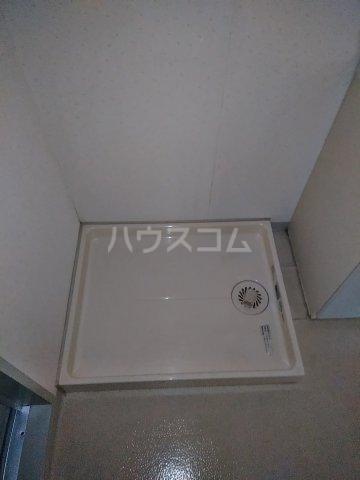 桜フラッツ 204号室のその他