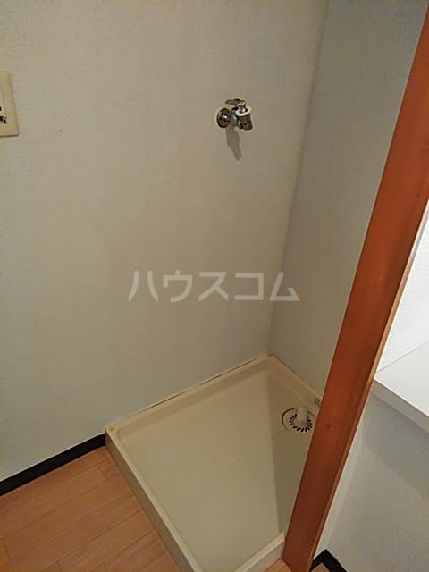 東マンションⅡ 5-A号室のその他