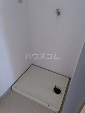 ラフォーレ西沢 101号室の設備