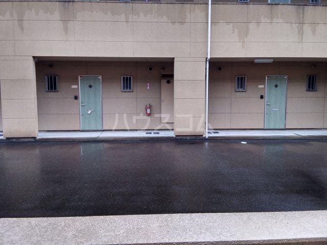 ブロードタウン神野Ⅱ C 103号室のその他