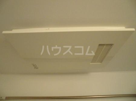 D-room kume 201号室のその他