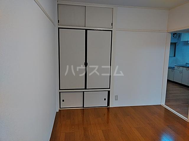 第一豊田マンション 102号室のその他