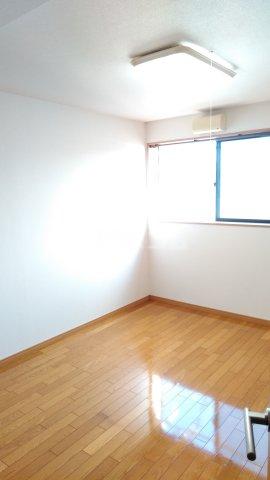 アイコート三軒茶屋 303号室のその他