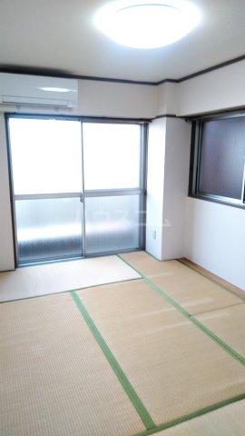 杉田ハイツ 301号室のその他