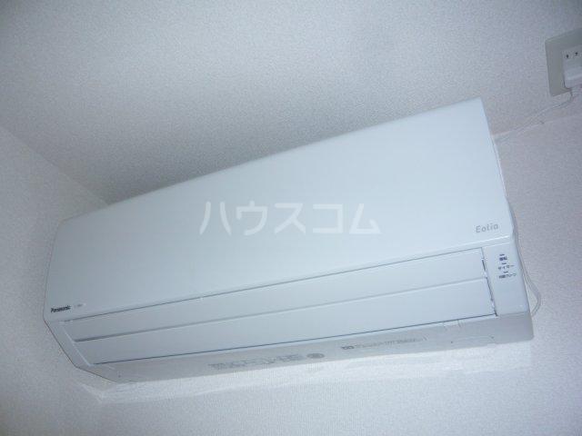 宮入荘 S3号室の設備