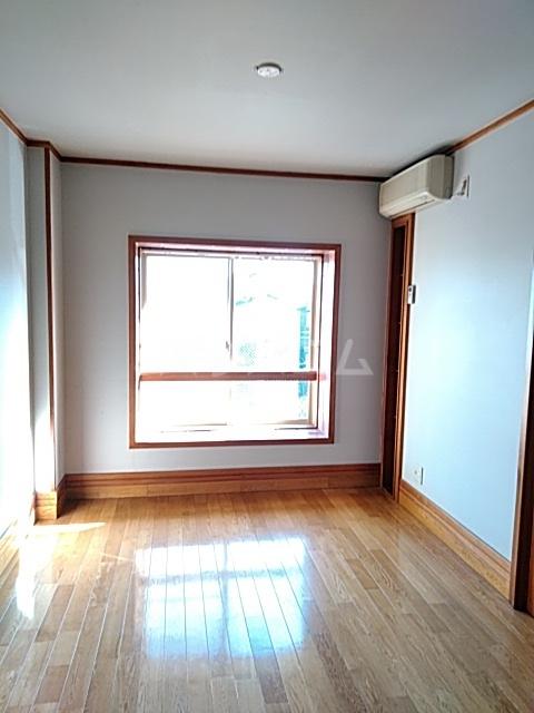 吉祥宮根の郷 303号室の居室