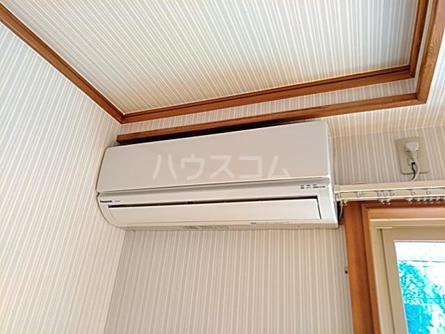 吉祥宮根の郷 303号室の設備