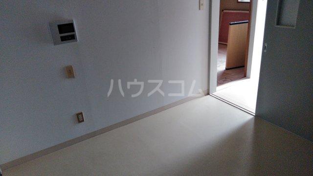 メゾン藪田 203号室のその他