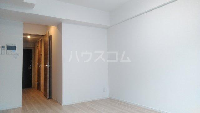 パティーナ東武練馬 314号室のその他
