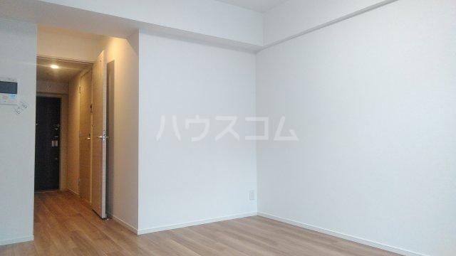 パティーナ東武練馬 602号室のその他