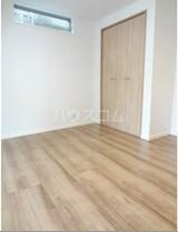 ベルツリーハイツ 302号室のその他