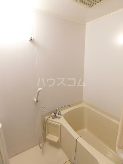 ハイツ・ルミエールペッティ 703号室の風呂