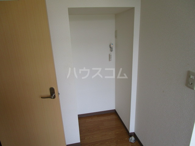足立ハウス 2F号室のその他