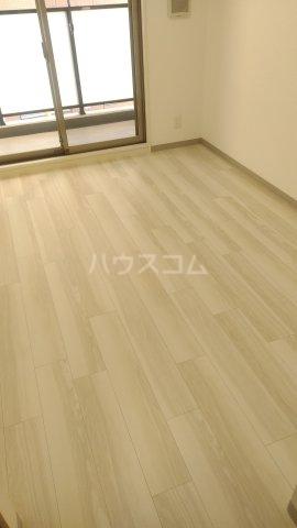 エステムコート名古屋ステーションクロス 802号室のその他