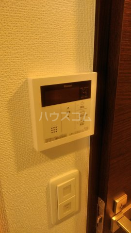 エステムコート名古屋ステーションクロス 1304号室の設備