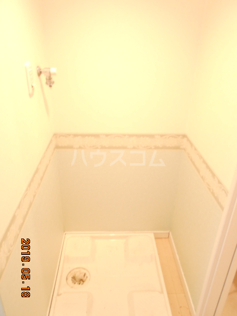 コラーレ二俣川 102号室のその他
