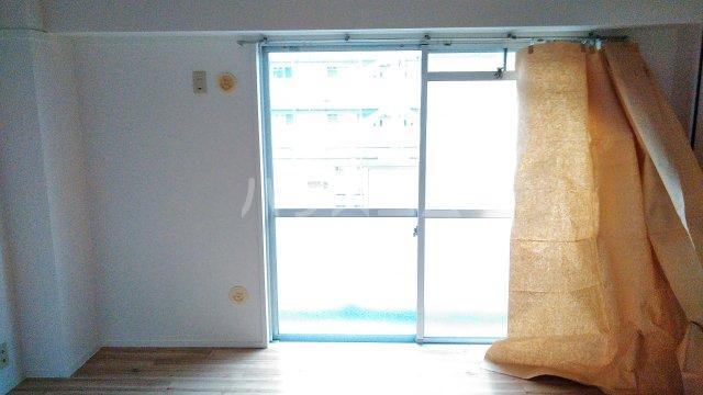 ビレッジハウス川井宿5号棟 404号室のその他