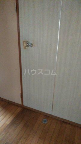 第三光ハイツ 101号室のその他